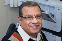 Doctor Safwat Hanna Practice in Bendigo